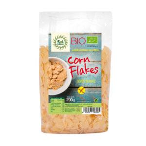 Cereales, Frutos secos, Muesli y Snacks