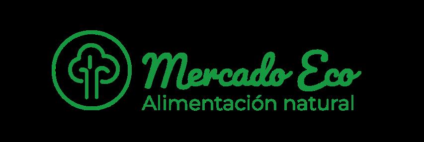 Mercado Eco
