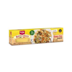 Spaguetti 500 g Schar