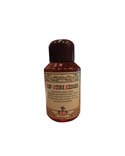 Ron-Quina Kesmar 500 ml Percomar