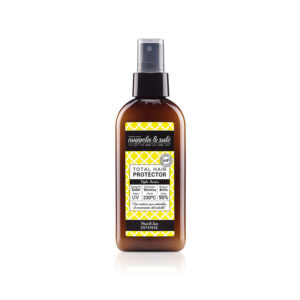 Protector capilar total 125 ml Nuggela & sulé