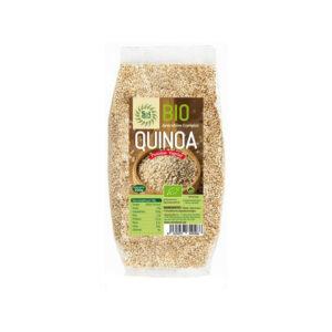Quinoa bolsa 500g Sol Natural