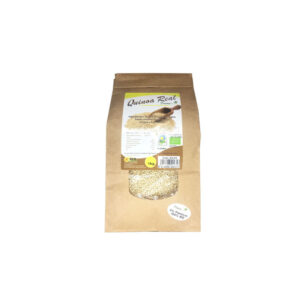 Quinoa en grano bio 1 Kg Dream Foods