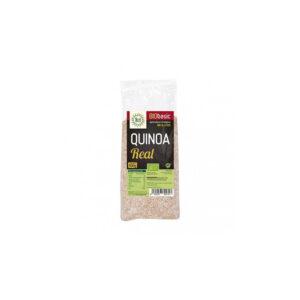 Quinoa Real sin gluten bio 500 g Sol Natural
