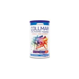 Collmar colageno marino 275 g Drasanvi