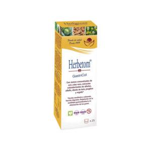 Herbetom 4 GC 250 ml Bioserum