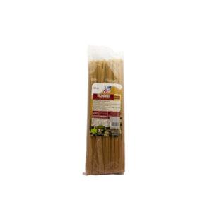 Tallarines de espelta semi integral bio 500 g La Finestra