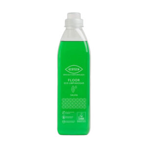 Limpiahogar Suelos (Floor) Eco 1l Ecotech