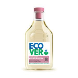 Prendas delicadas 750ml Ecover