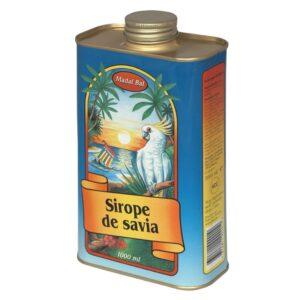 Sirope de Savia Neera 1L Madal Bal