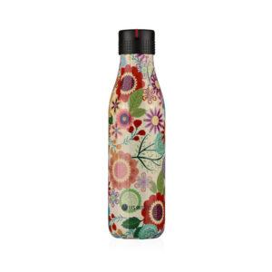 Botella Termo Inox Eden 500ml Les Artistes Paris