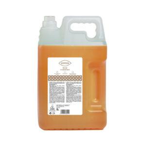 polish-eco-limpiador-jabonoso-madera-5l-ecotech