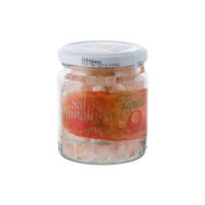 Sal del himalaya gruesa (2/5) 250 g Vegetalia