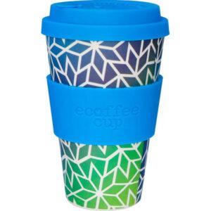 Vaso bambú Stargate 400ml Ecoffee cup