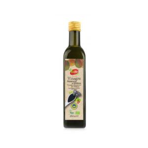 Vinagre balsamico de modena bio 250 ml Vivibio
