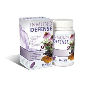 Inmuno Defense 45 comprimidos Eladiet