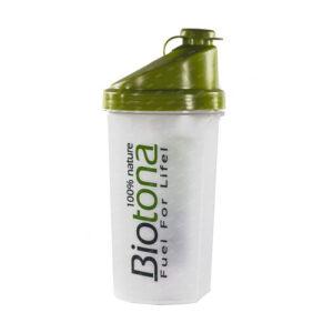 Coctelera (shaker) 700 ml Biotona