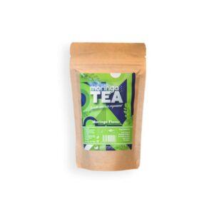 Moringa Tea 25g Connatur
