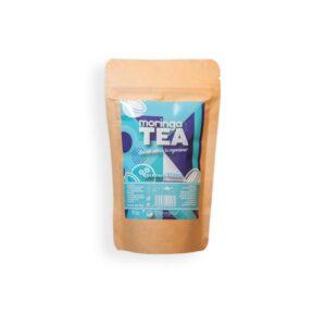 Moringa Tea Coconut 25g Connatur