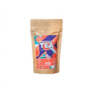 Moringa Tea Peach 25g Connatur