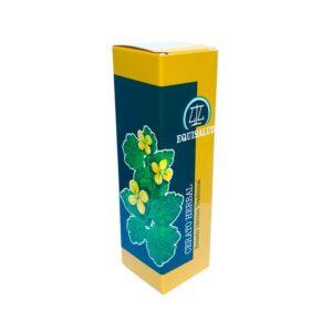 Cerato-Herbal (Regenerador Piel) 50g Equisalud