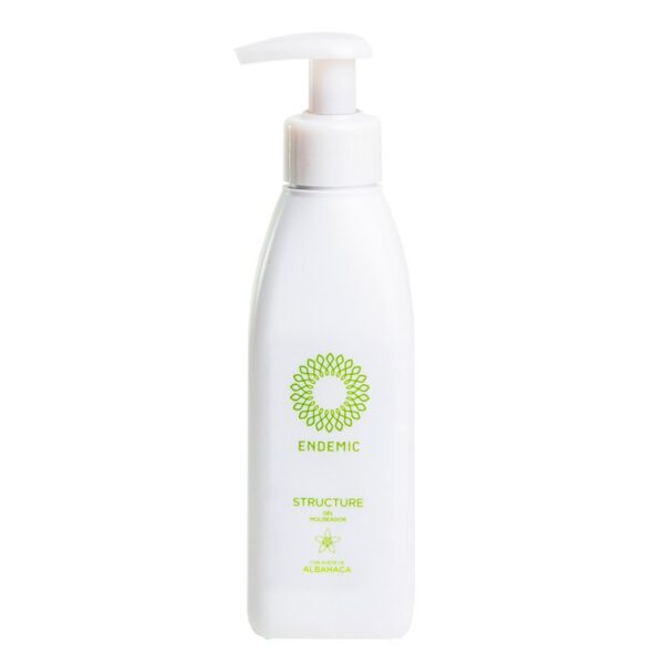 Gel moldeador STRUCTURE (curly) 250ml Endemic