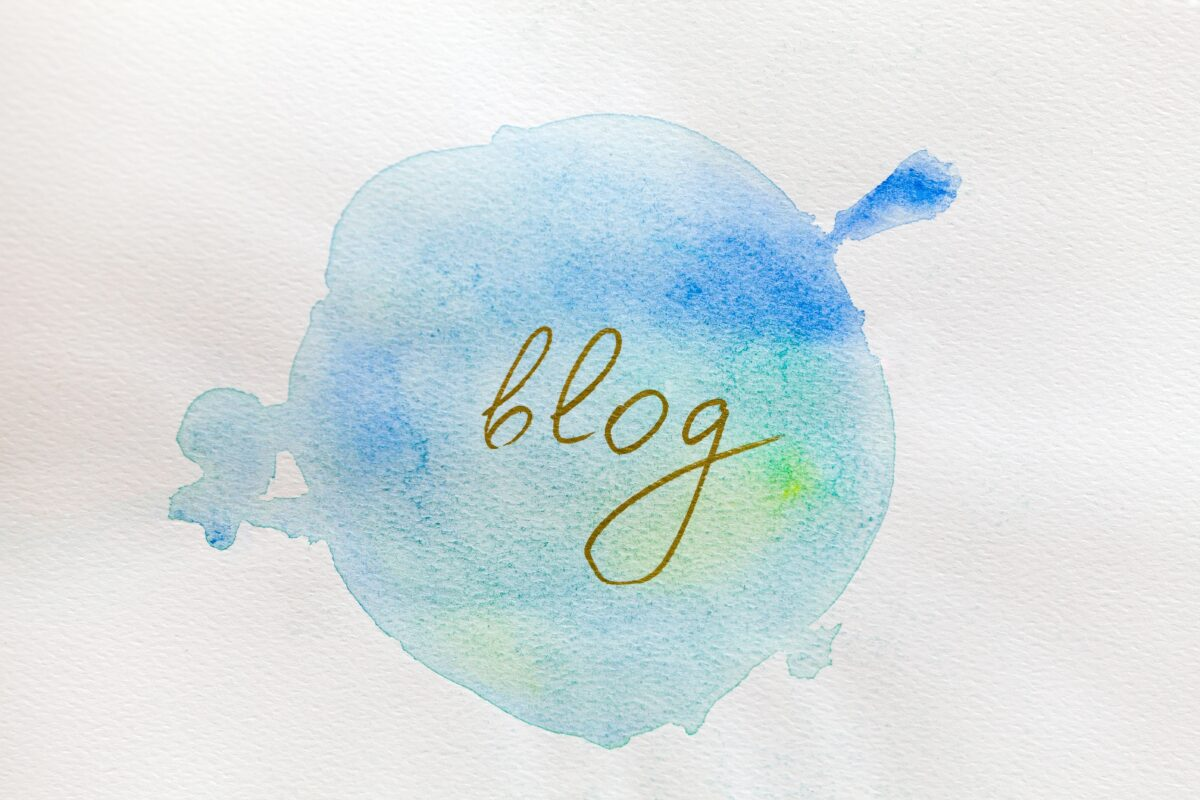 blog eco