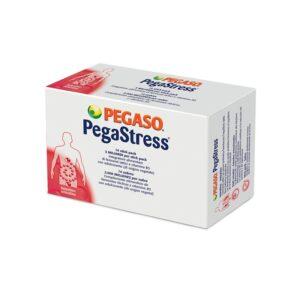 Pegastress 14 sobres Pegaso