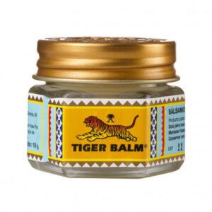 Balsamo de tigre blanco 19g Dietisa