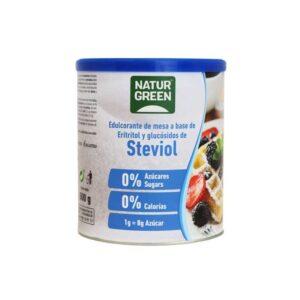 Steviol 500g NaturGreen